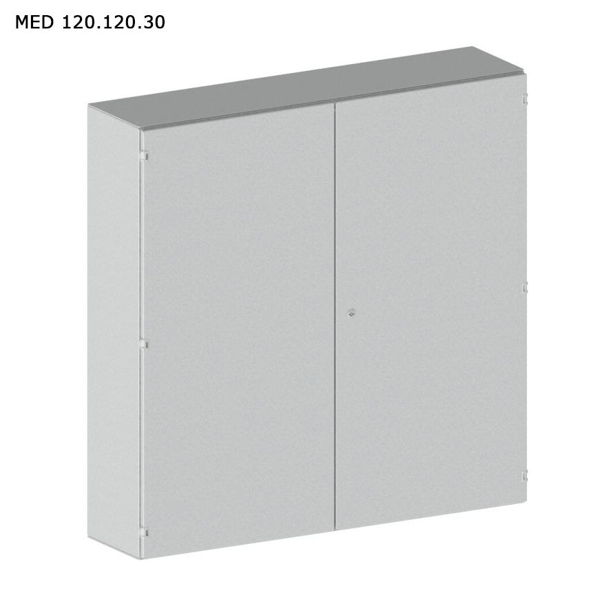 MED 120.120.30 (Д189).JPG