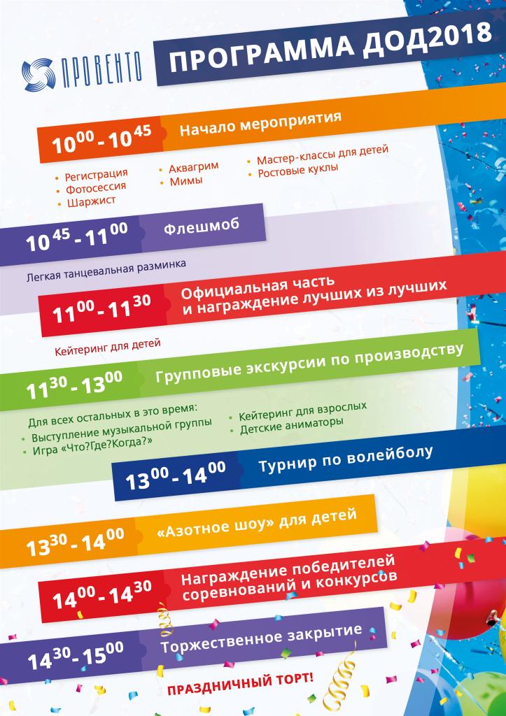 Программа ДОД.png