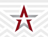 """Приглашаем на военно-технический форум """"АРМИЯ-2018"""""""