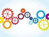 Как бережливое производство помогает достигать стратегических целей