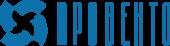 Знак качества - логотип ПРОВЕНТО на продукции