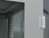 Обзорные двери корпусов MPV