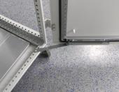 Ограничитель двери SD для напольного шкафа